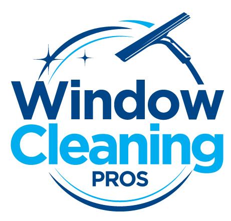 Window Cleaning FL